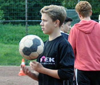 Lasse Fechner